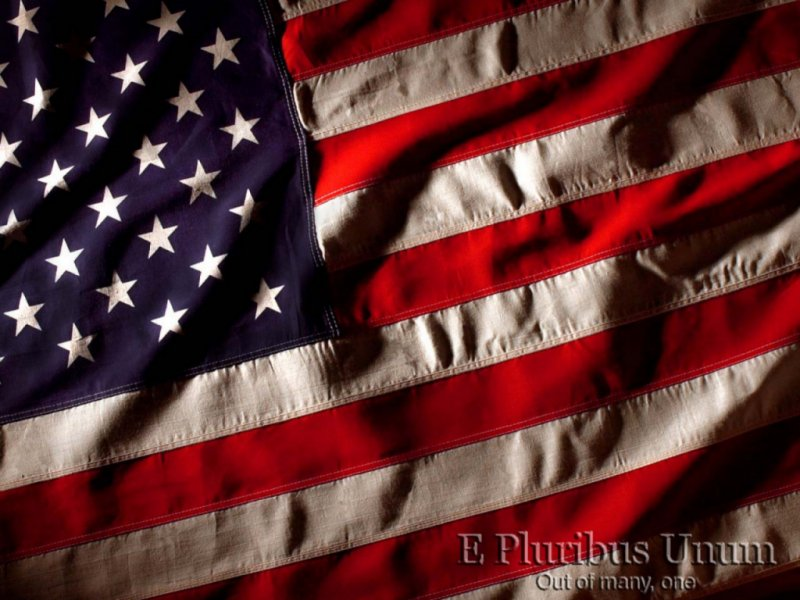american flag background image. american flag background.